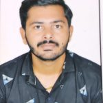 Nagesh Modedara