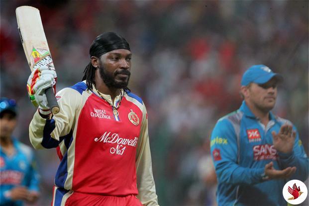 ભારત સામે ટી-૨૦ માટે વેસ્ટઇÂન્ડઝની ટીમ જાહેર, ક્રિસ ગેલ બહાર