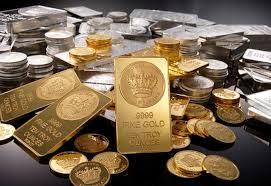 मुनाफावसूली से वायदा बाजार में सोना कमजोर
