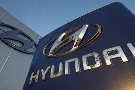 Hyundai हैवी इंडस्ट्रीज पर अमेरिका ने लगाया 4.70 करोड़ डॉलर का जुर्माना