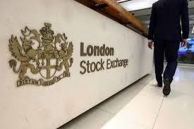 लंदन स्टॉक एक्सचेंज ने खारिज की हांगकांग बाजार की बोली