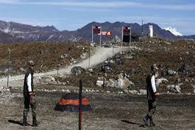 डोकलाम बॉर्डर पर और मजबूत होगी भारतीय सेना, अब नही चलेगी चीन की दादागिरी