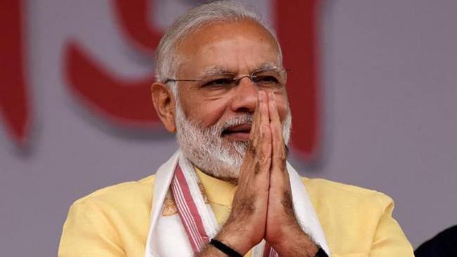 नवंबर में तीन बार बंगाल दौरे पर आयेंगे पीएम मोदी