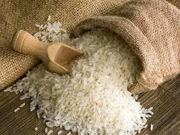 बांदा : टैगिंग से मिलेगी बांदा के चावल को पहचान