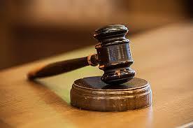जलौन : नाबालिग से छेड़छाड़ में तीन साल कैद