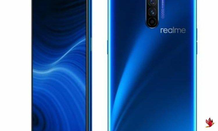 Realme X2 Pro के 6GB रैम