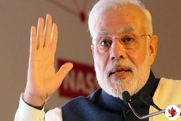 11 जनवरी से कोलकाता के दो दिवसीय दौरे पर प्रधानमंत्री मोदी