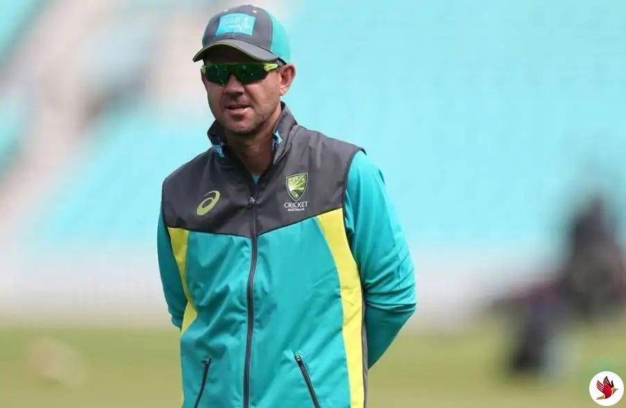 वनडे सीरीज : भारत को उसके घर में हराएगा ऑस्ट्रेलिया- पोटिंग