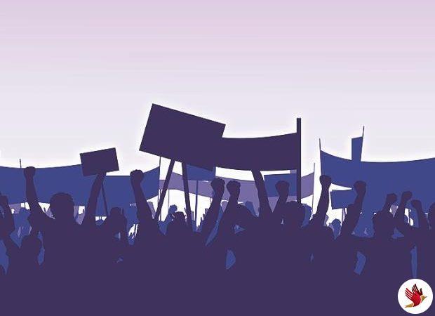 तमिलनाडु: CAA के समर्थन में है पीएमके लेकिन NRC पर राजी नहीं