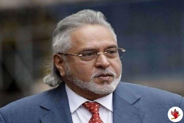 ब्रिटिश HC का फैलसा सुरक्षित, भारतीय बैंको से माल्याने की अपील