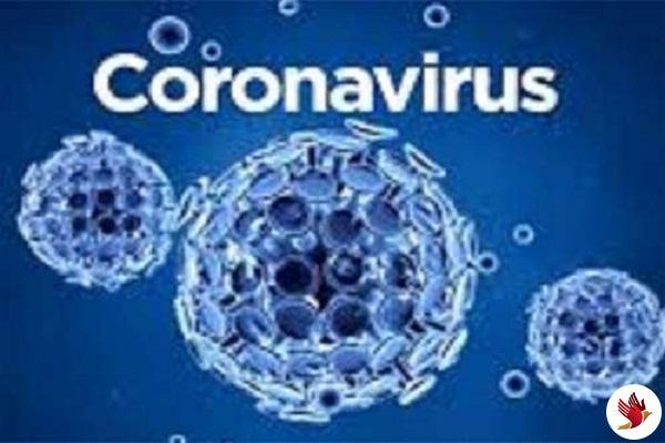 चीन में कोरोना वायरस संक्रमण के कारण मरनेवालो का आंकड़ा 1500 तक पंहुचा
