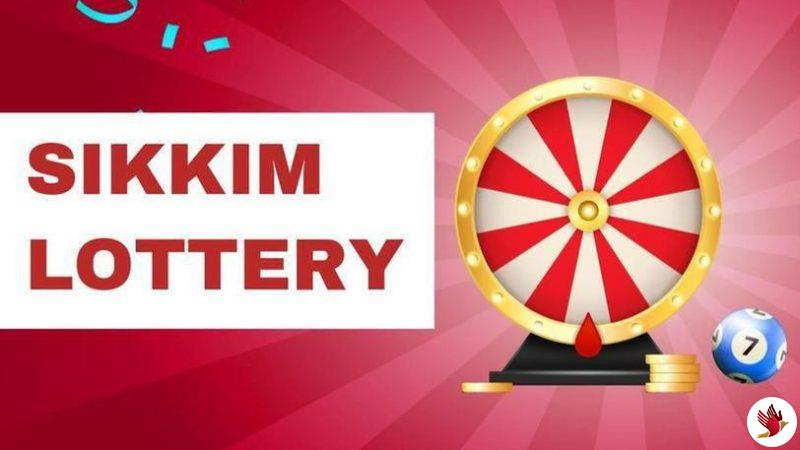 Lottery Sambad Result 23.02.2020: Sikkim State Lottery Dear Love Morning Results