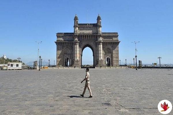 कोरोना वायरस: मुंबई समेत महाराष्ट्र के 4 शहर पूरी तरह लॉकडाउन