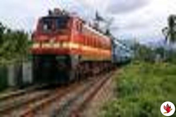 फिरोजपुर-मुम्बई वाया बठिंडा जनता एक्सप्रैस ट्रेन बहाल