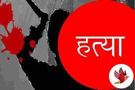 दिल्ली दंगे में हुई उत्तराखंड के युवक की मौत