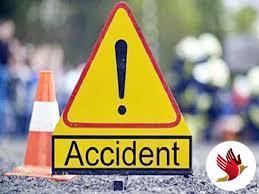 बिहार में अलग-अलग सड़क दुर्घटनाओं में 21 लोगों की मौत