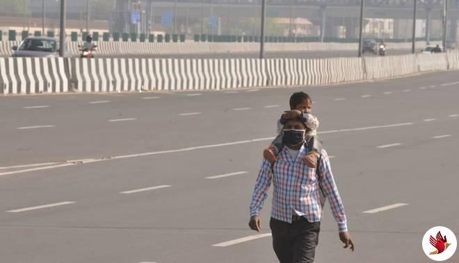 Coronavirus India lockdown day 6 live updates   Punjab, West Bengal report deaths