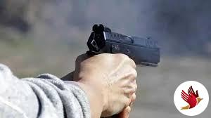 Man shot dead by militants in Jammu and Kashmir's Kulgam