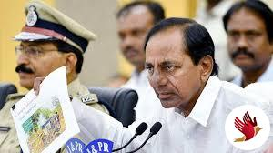 'Telangana may be Covid-19 free by April 7 if no new cases emerge': KCR