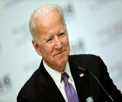 जो बिडेन ने जीता अलास्का प्राइमरी चुनाव, राष्ट्रपति पद के हैं उम्मीदवार
