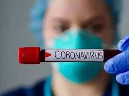 कोरोना वायरस से जुड़ी सभी हेल्पलाइन नंबर्स की जानकारी