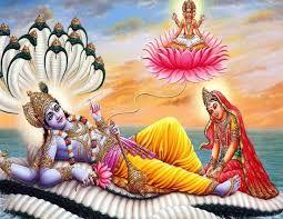 केरल के प्राचीनतम पर्वों में से एक है विषु पर्व