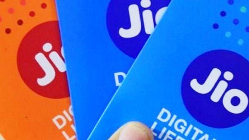 Jio Fiber का शानदार ऑफर, सिर्फ 199 रुपये में मिलेगा 1000 GB डाटा