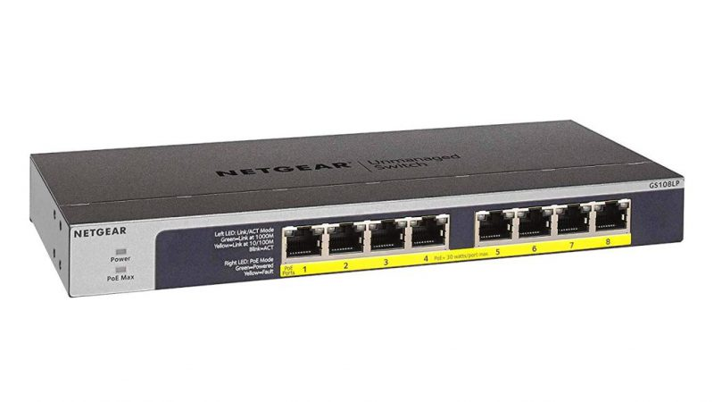 NETGEAR Announces One Year Insight Management Solution to Business Networks Devices in India