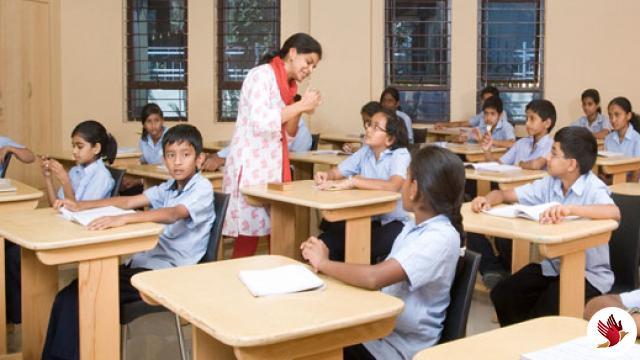 लॉकडाउन : पैरेंट्स के लिए राहत, स्कूलों को फीस और बस का किराया ना लेने के आदेश जारी