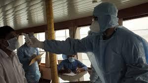 Battling COVID-19: Sikkim's health workers deserve better
