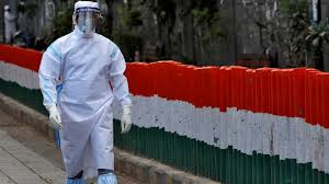 65 prisoners in Jammu and Kashmir released due to coronavirus outbreak