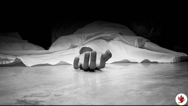Meghalaya govt seeks action against employer in Agra suicide case