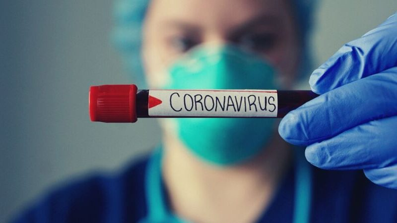 Sikkim govt refutes news reports of COVID-19 positive cases in the state