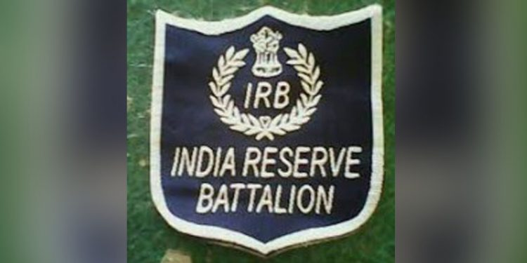 Two Indian Reserve Battalion personnel assaulted by mob in Mizoram