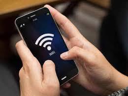 WiFi स्पीड तेज करने के लिए अपना सकते हैं ये ट्रिक्स