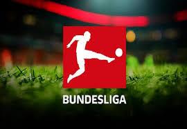 कोविड-19 के बीच जर्मनी में 66 दिन बाद आज से शुरू होगा फुटबॉल
