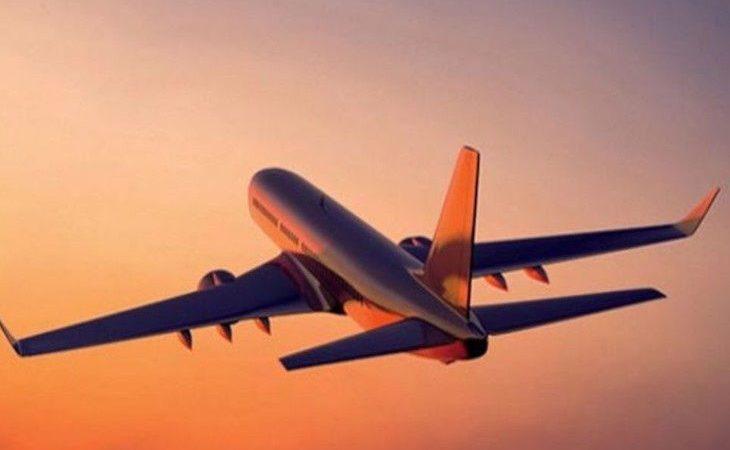 हवाई सफर आज से शुरू, दिल्ली से 190 विमान भरेंगे उड़ान