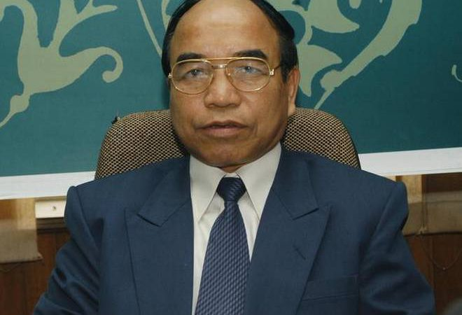 Mizoram likely to extend lockdown