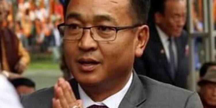 Sikkim begins bringing back stranded people amid COVID-19 lockdown