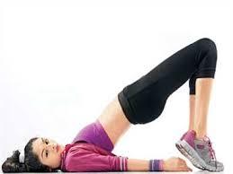 मजबूत पैरों से निखरेगी पर्सनैलिटी