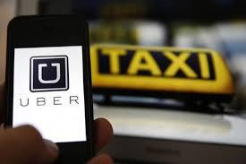 Ola के बाद Uber ने भी किया छंटनी का फैसला