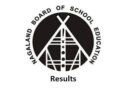 NBSE to declare Class X, Class XII board examination results on May 30