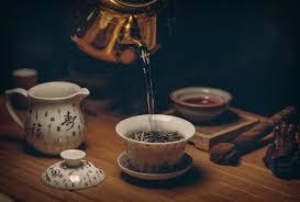 डायबिटीज और ब्लडप्रेशर कंट्रोल कर मोटापा घटाएगी ये स्पेशल चाय