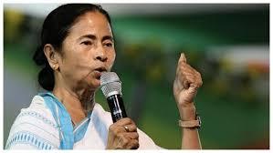 बंगाल और केंद्र सरकार के कोविड-19 आंकड़ों में विसंगति