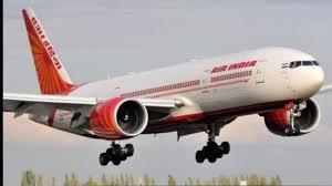 रद्द हुईं कई घरेलू उड़ानें, यात्री परेशान, कैसे मिलेगा रिफंड?
