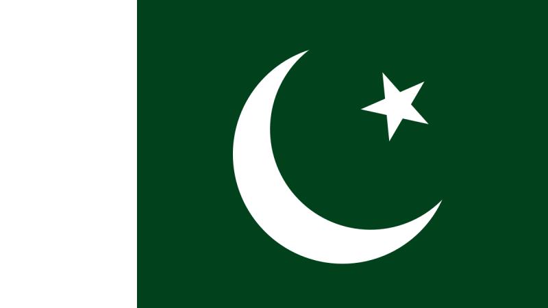 पाकिस्तान के 3 एथलीट मुसीबत में, एक ने तो जीता है गोल्ड मेडल