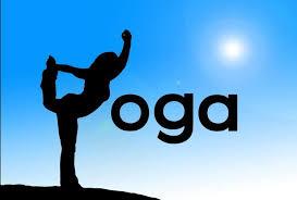 तनाव की समस्या को दूर करेंगे ये 3 योगासन