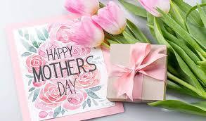मातृ दिवस को खास बनाने के लिए मां को दें ये बेहतरीन तोहफा