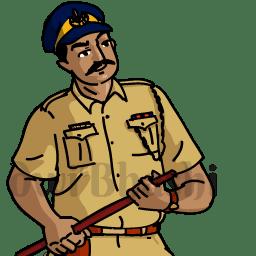 बदल गई दिल्ली पुलिस की कार्यप्रणाली