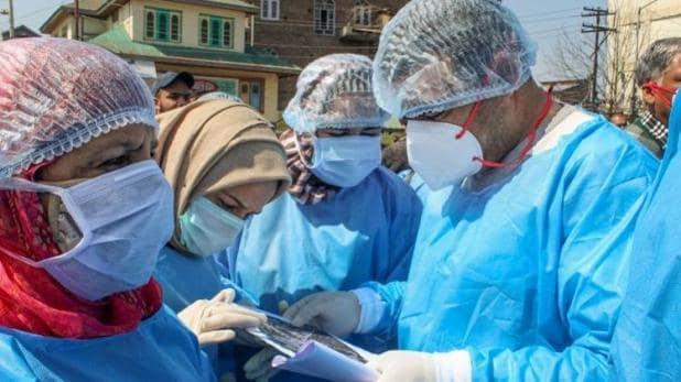 कोरोना वायरस से लड़ने में भारत की मदद करेगी यह दवा
